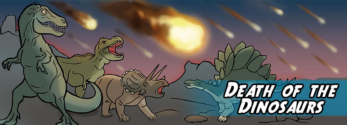 dinosaur slider72dpi