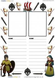 border_viking__profile_colour