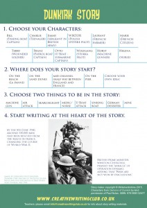 dunkirk_storymaker