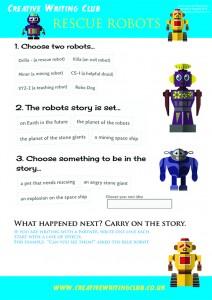 rescue_robots_storymaker