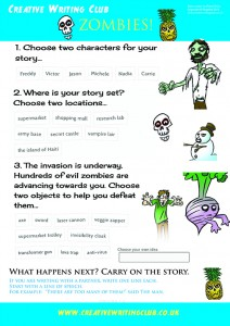 zombies_storymaker